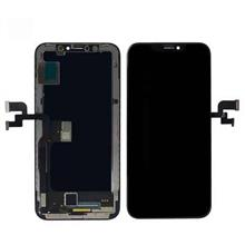Apple iPhone XS Max LCD Display Touch Screen